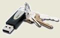 Sentinel Hardware Keys